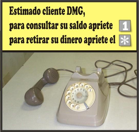 telefono_roto