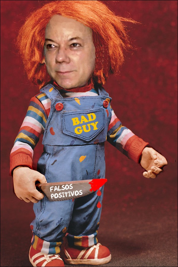 Chucky_Santos_Ministro_de_la_muerte