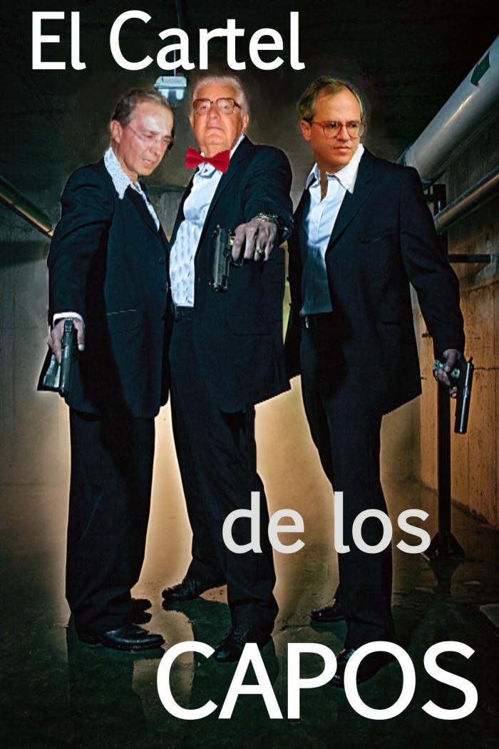el_cartel_de_los_capos