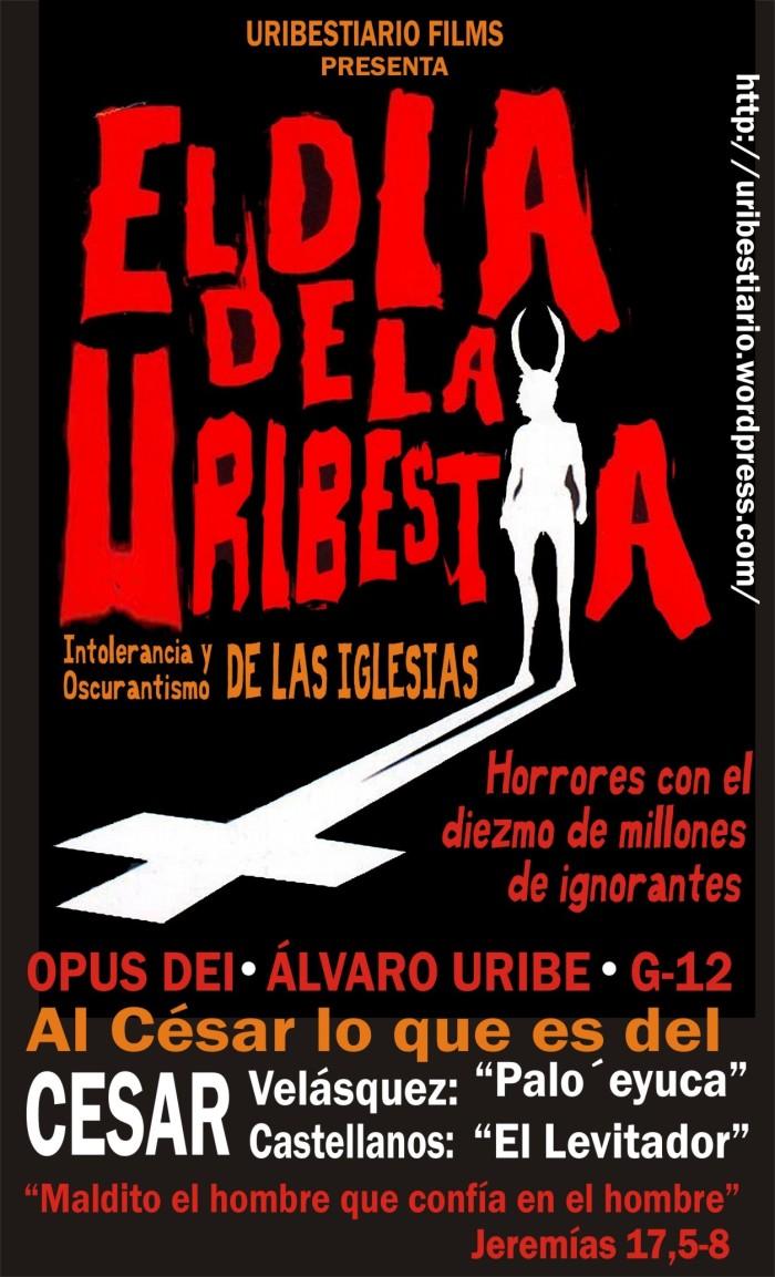 El_dia_de_la_Uribestia