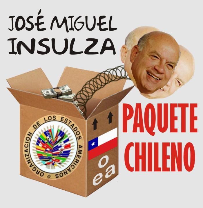 Paquete_chileno