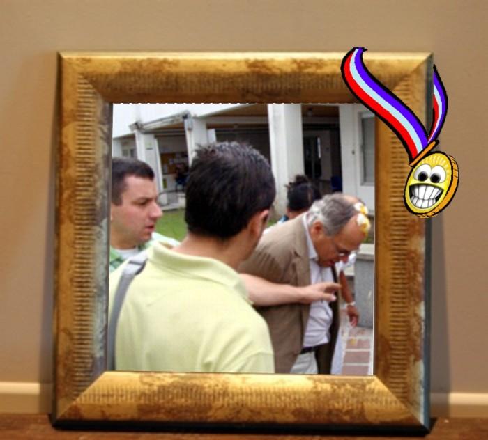 Personaje_2008