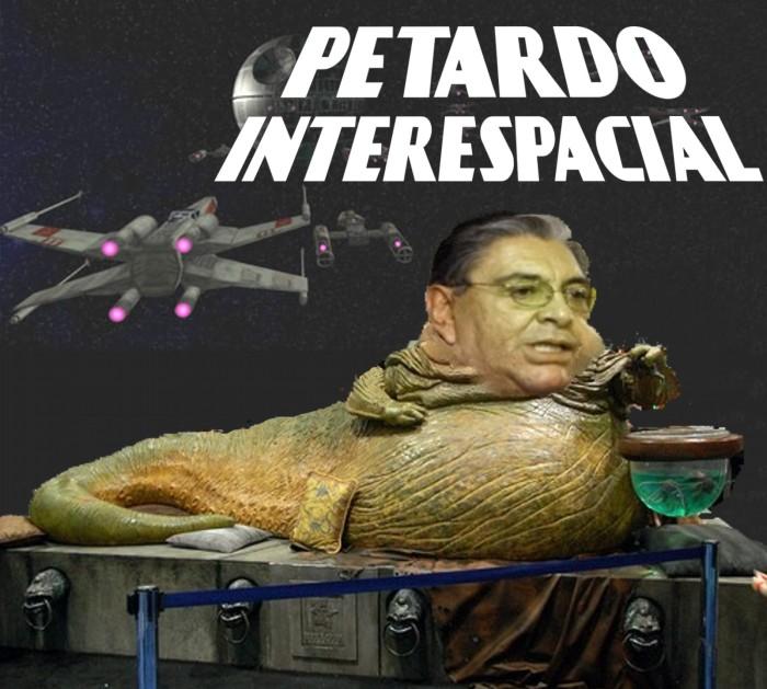 Petardo_interespacial