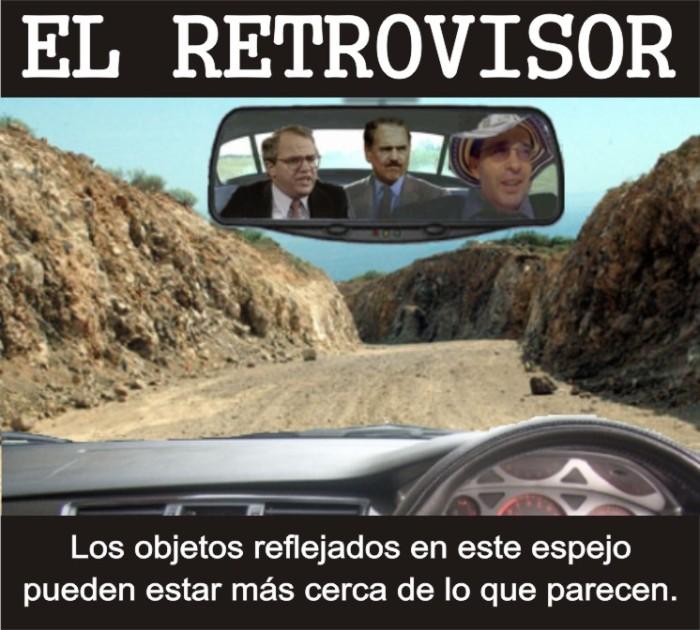 retrovisor1