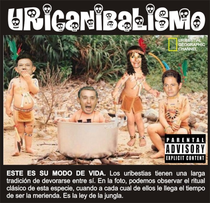 uricanibalismo_