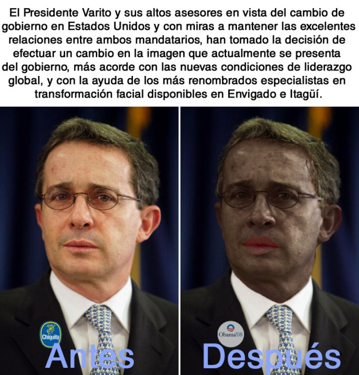 Uribe_Cambio_Radical