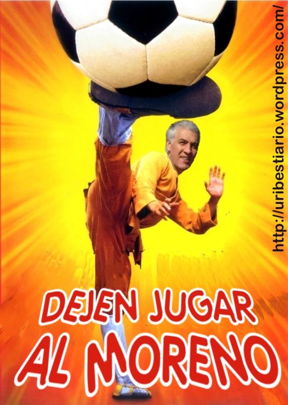 Dejen_jugar_al_moreno