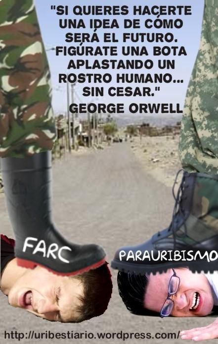 fuera_botas_1