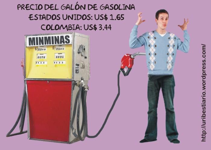 gassollina1