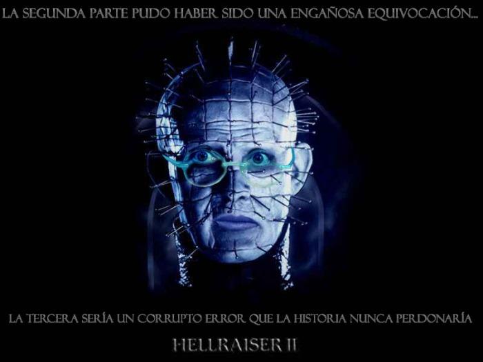 hellbound-2