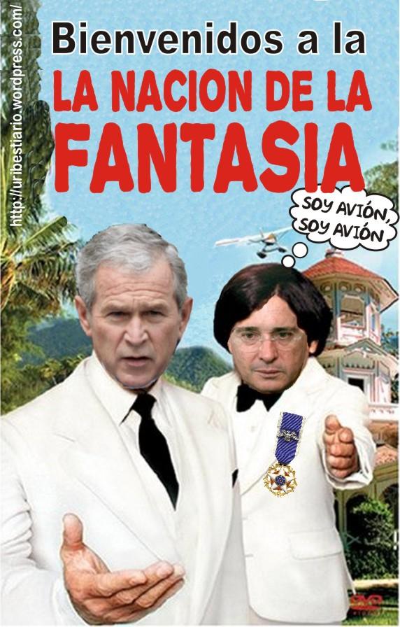 La_isla_de_la_fantasia_