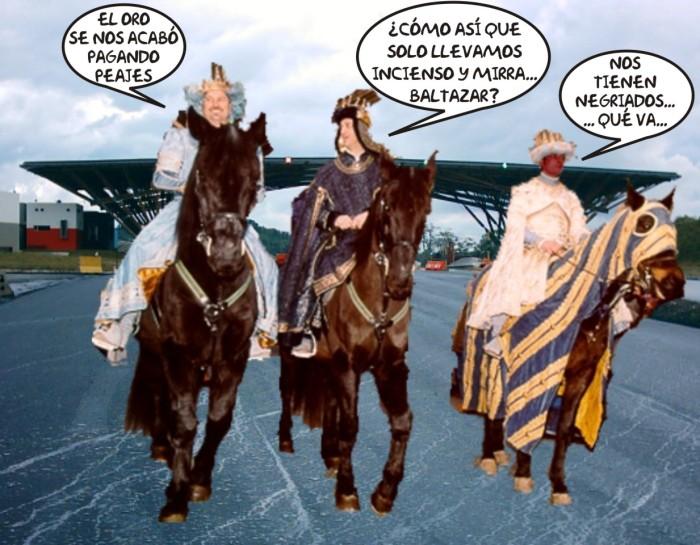 Pobres_reyes_