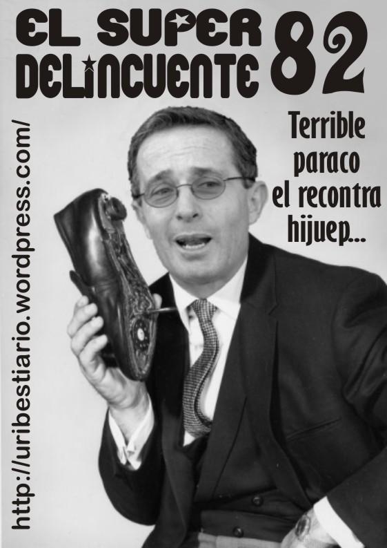 super_delincuente82_