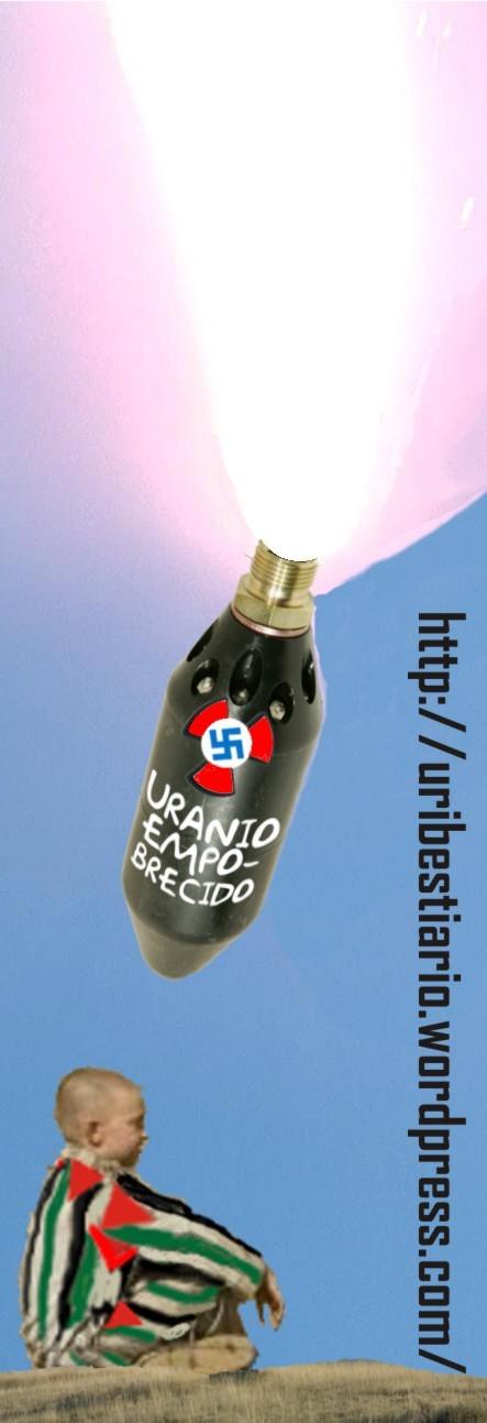 Uranio_empobrecido_