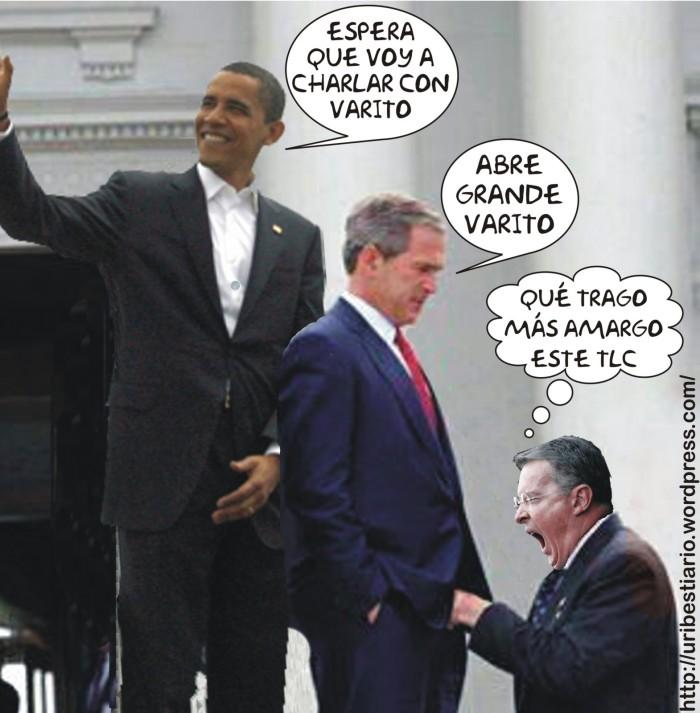 Uribe_Lewinsky