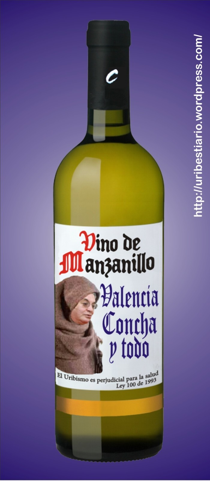 Valencia_Concha_y_todo