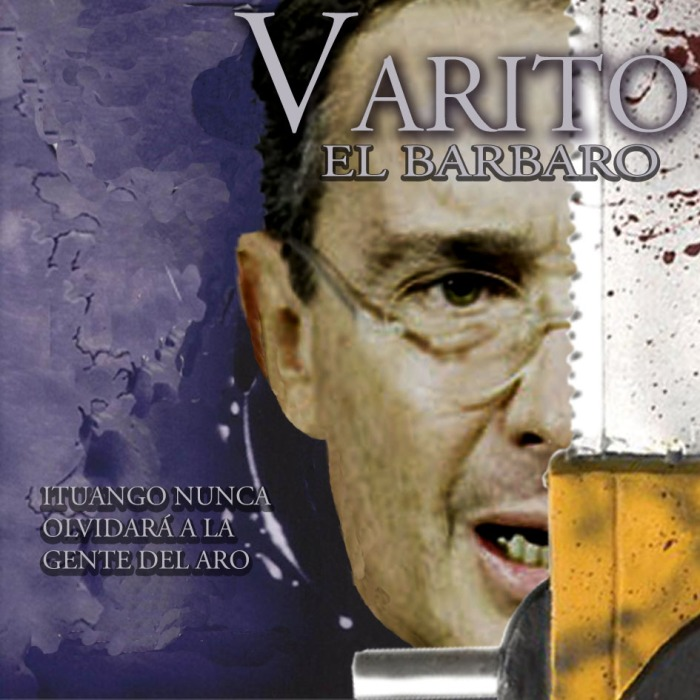 varito__el_barbaro_v21