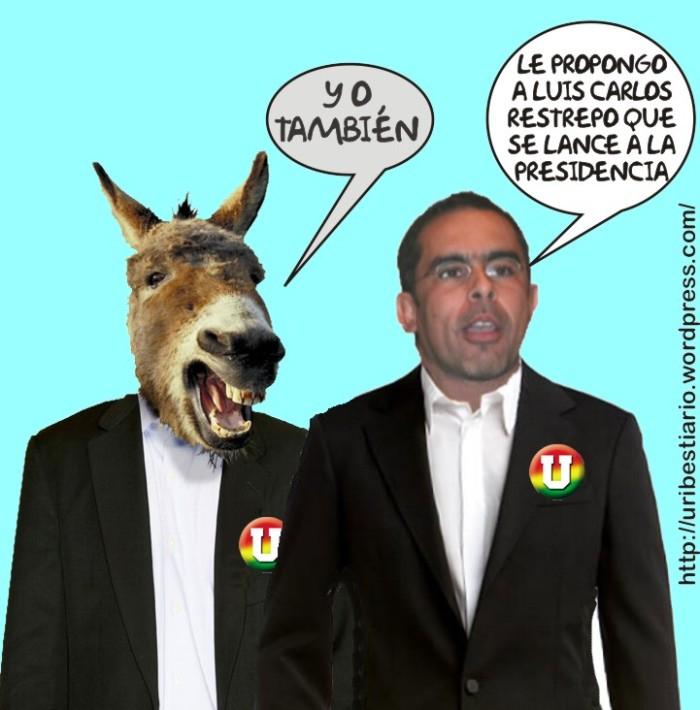 Adelante_el_burro