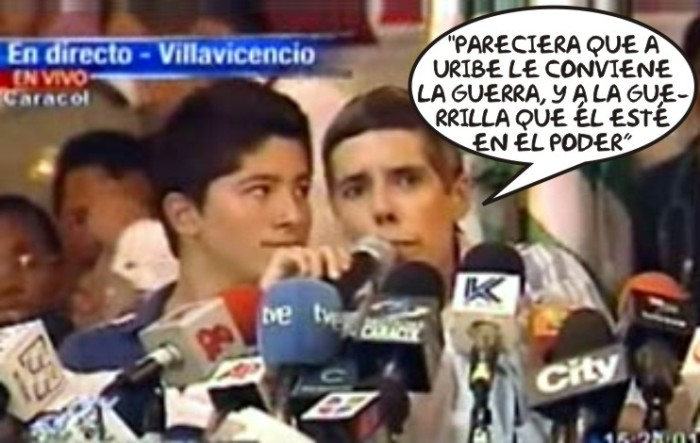 alan_jara_bienvenido_a_la_libertad_-x-d