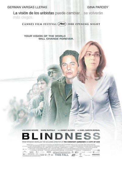 ceguera-de-cambioradical