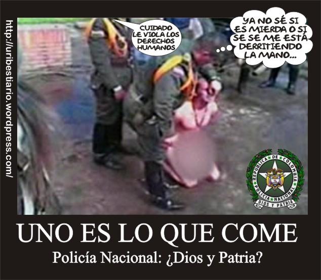 El_mayor_comemierda