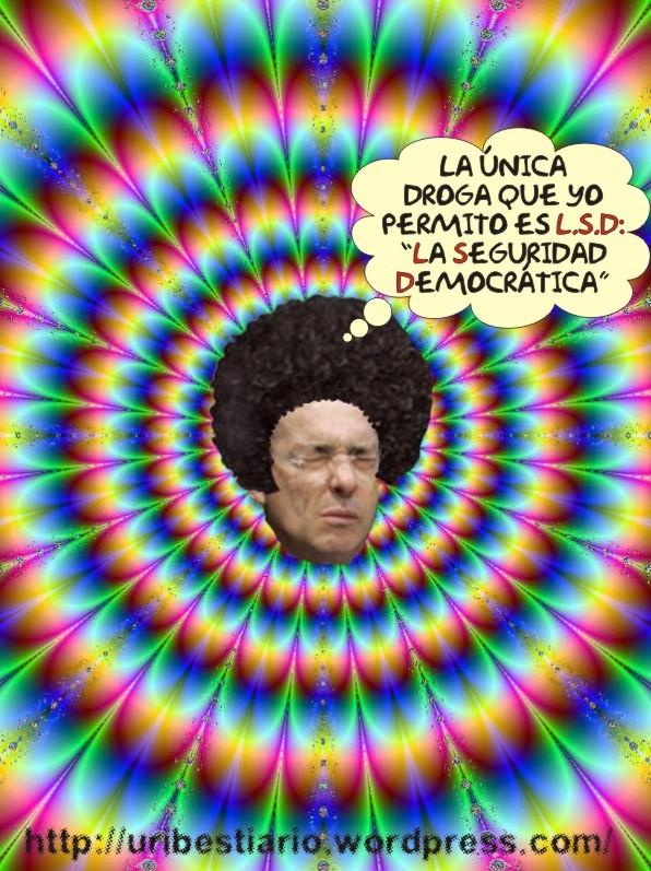 En_la_droga