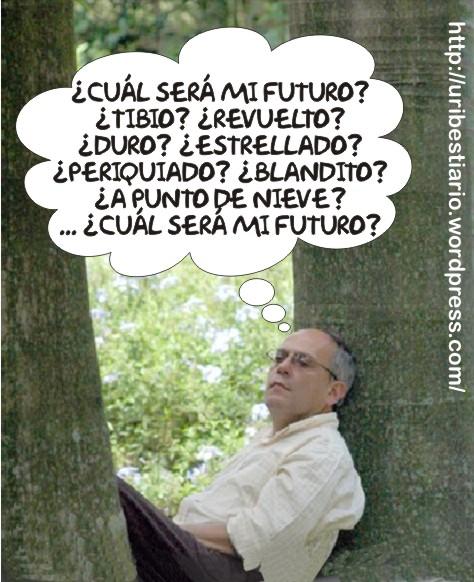 futuro_incierto
