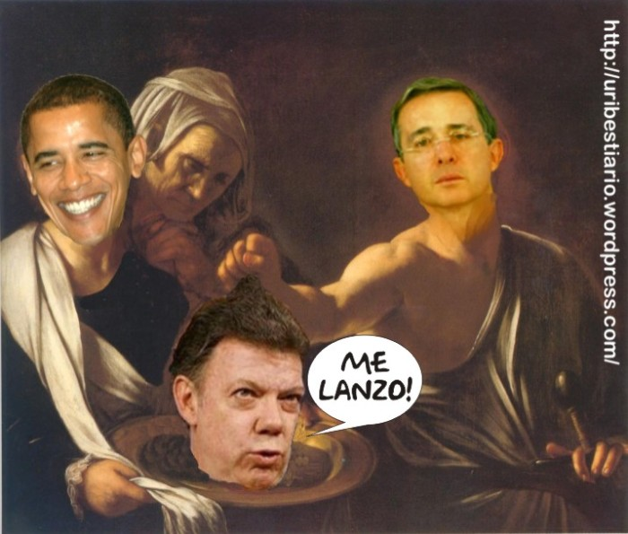 La_cabeza_del_Santo_s