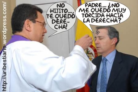La_cruz_torcida
