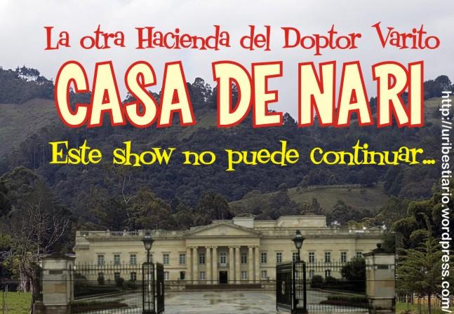 La_otra_hacienda