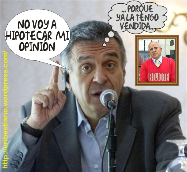 Lucho_con_Samper