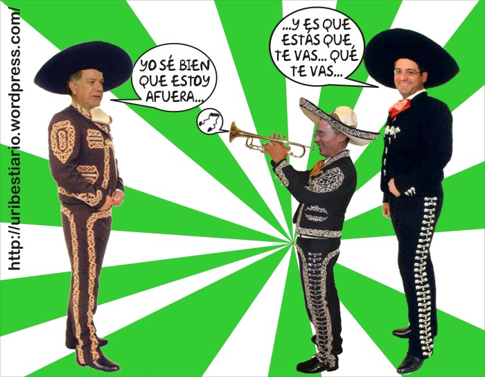 no_sean_tan_mariachis