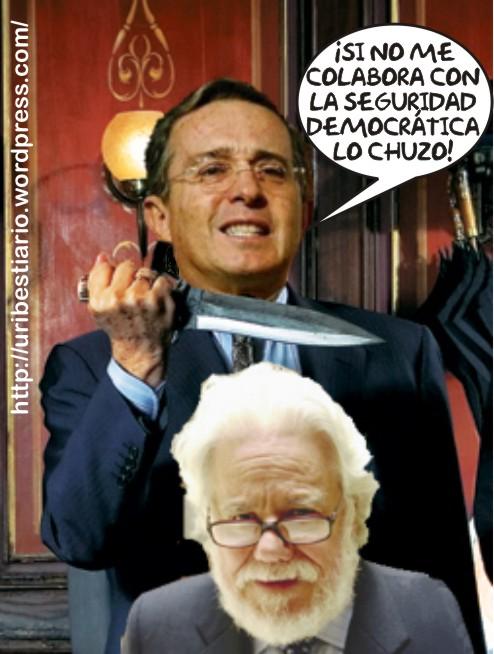Chuzo_a_la_oposición