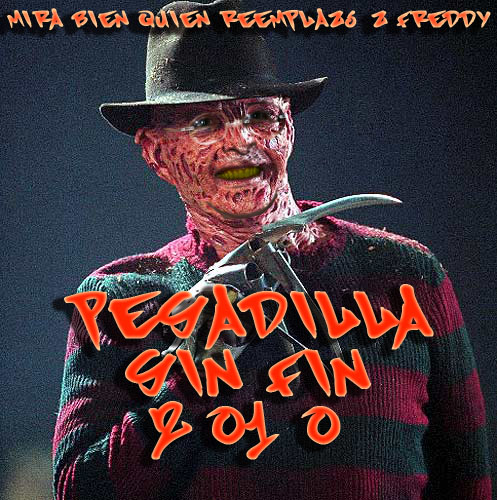 Pesadilla_sin_fin_2