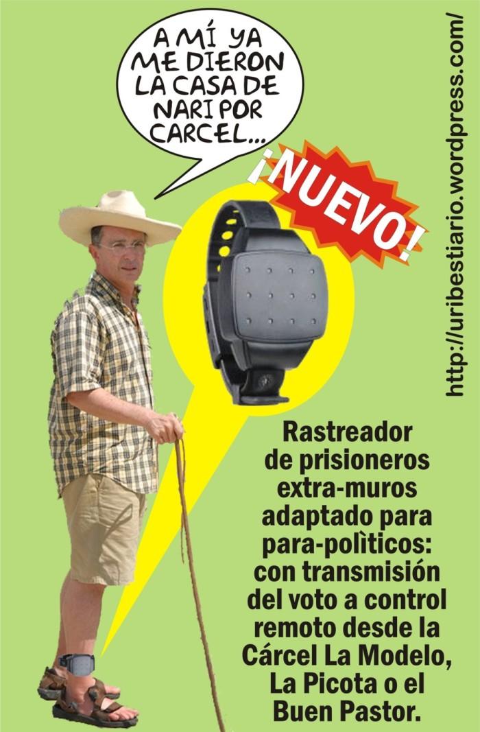 rastreador3