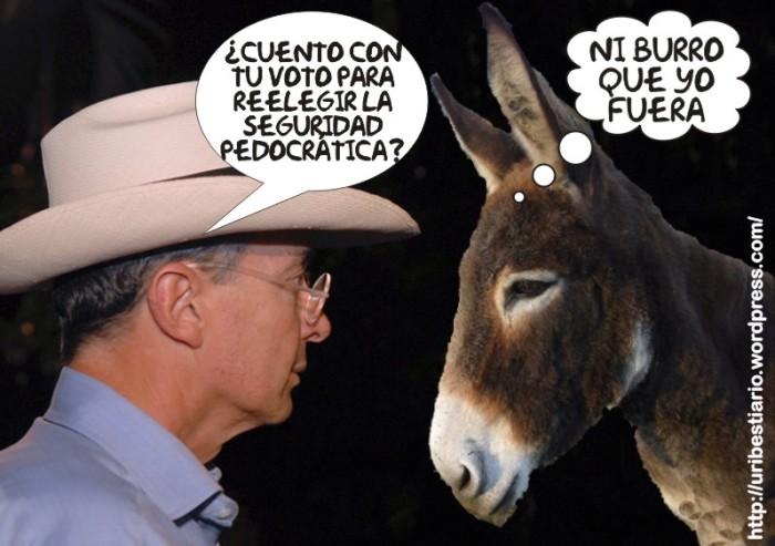 una-cosa-piensa-el-burro-y-otra-el-que-lo-enjalma