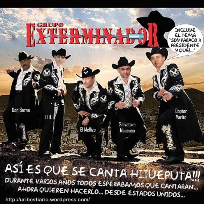 Asi_es_que_se_canta_hijueputa