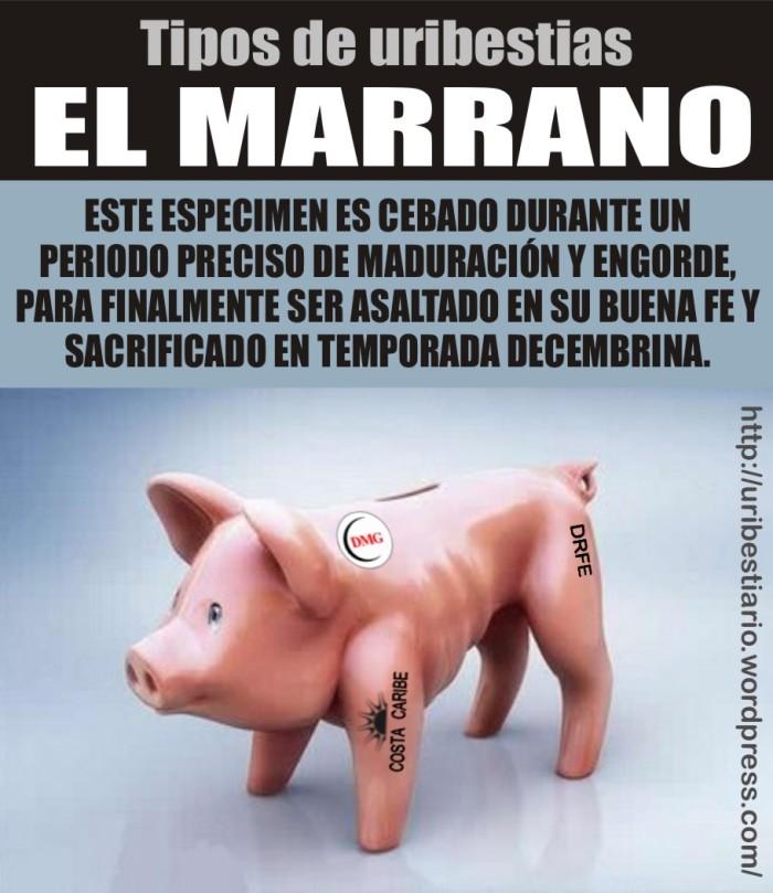 El_marrano