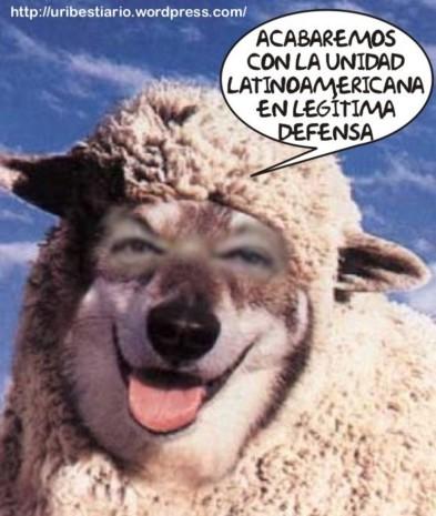 http://uribestiario.files.wordpress.com/2009/03/lobo_con_piel_de_oveja_4.jpg?w=393&h=465