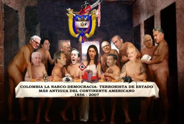 La_narco_democracias_mas_antigua_del_continente_americano