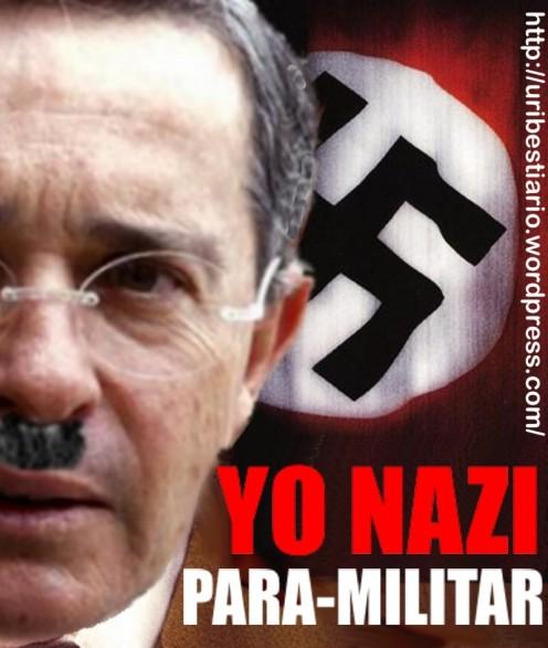 http://uribestiario.files.wordpress.com/2009/08/nazi-paramilitar-uribestiario.jpg?w=497