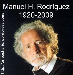 Manuel H