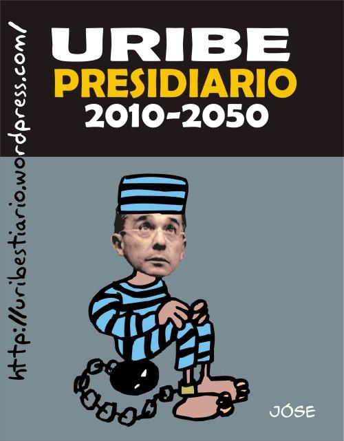 http://uribestiario.files.wordpress.com/2009/10/adelante-presidiario2.jpg?w=500&h=641
