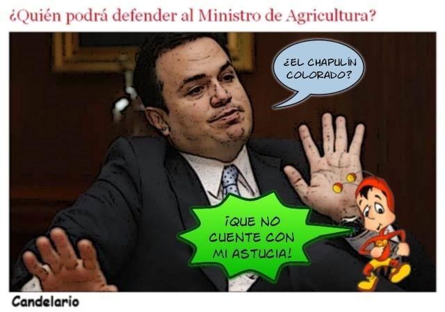 agricultura01a