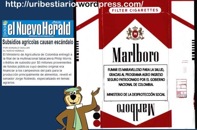 fumaresunplacer