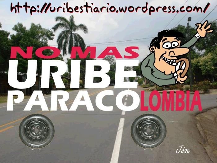 de viaje por colombia (1)