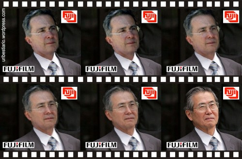 fuji-film