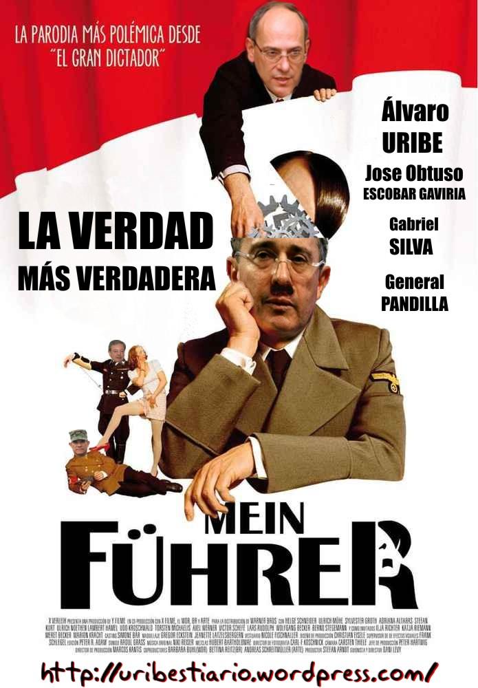Mein_Fuhrer