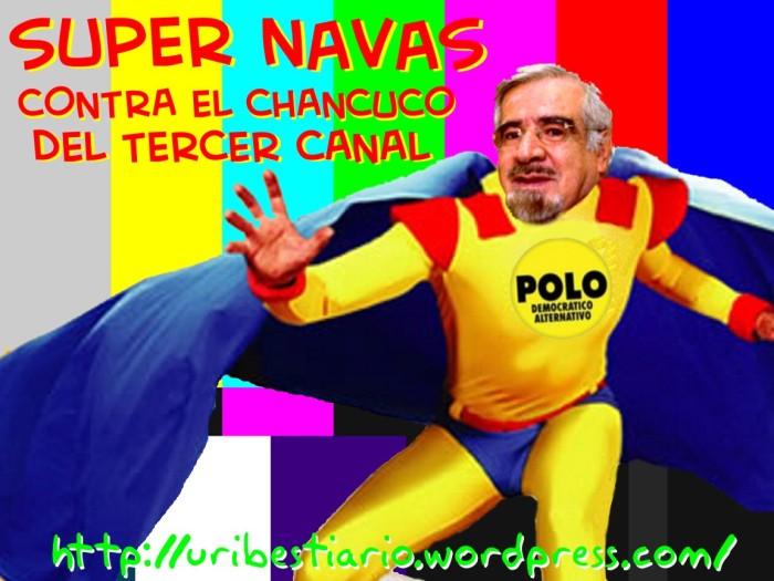 Super_Navas_contra_el_chancuco