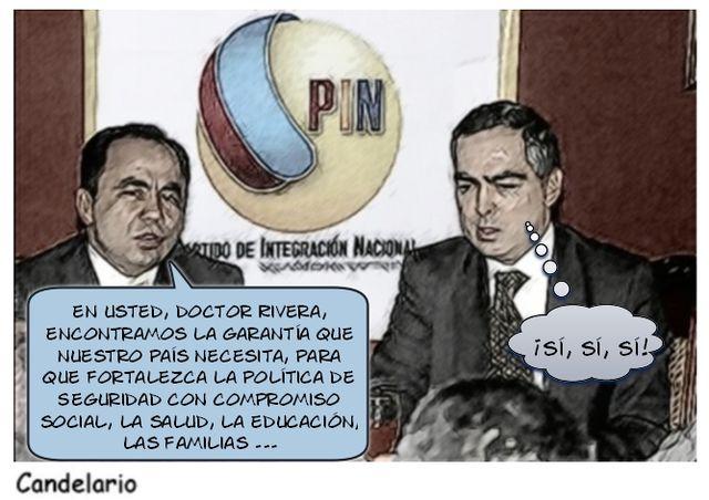 - rivera02a